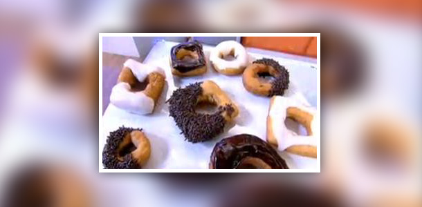 edu-guedes-donuts
