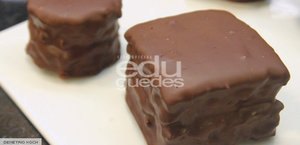 edu-guedes-paodemel