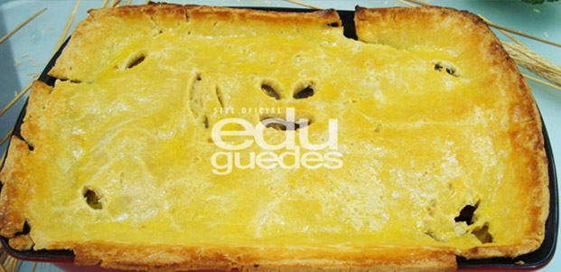 torta-musculo-legumes-edu-guedes
