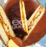 alfajor-edu-guedes
