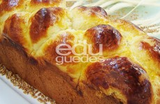 brioches-edu-guedes