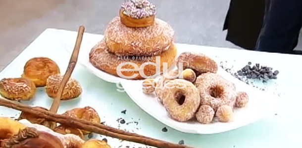 donuts-edu-guedes