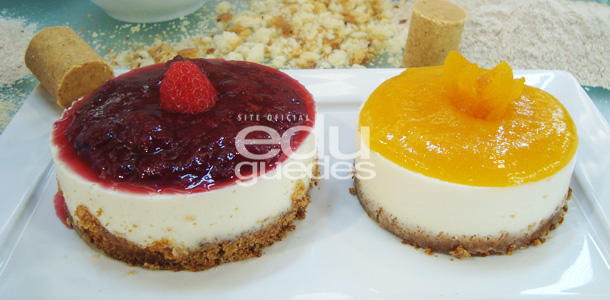 cheesecake-site-edu-guedes