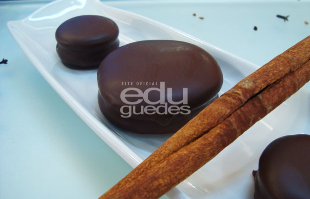 edu-guedes-alfajor