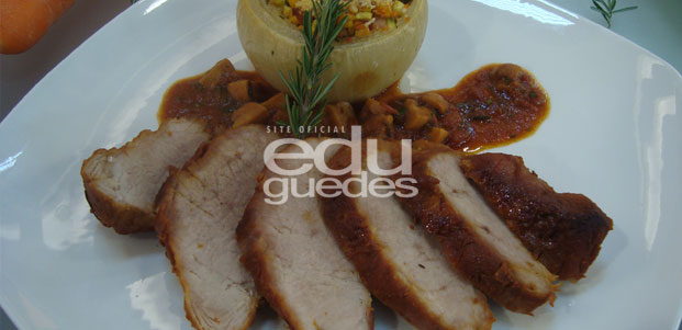 edu-guedes-picanha-suina