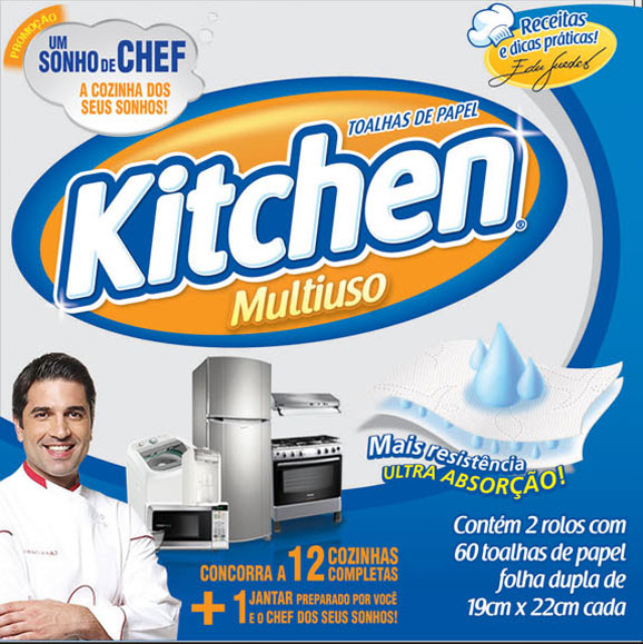 edu-guedes-na-campanha-kitchen