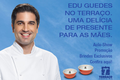 edu-guedes-terraco