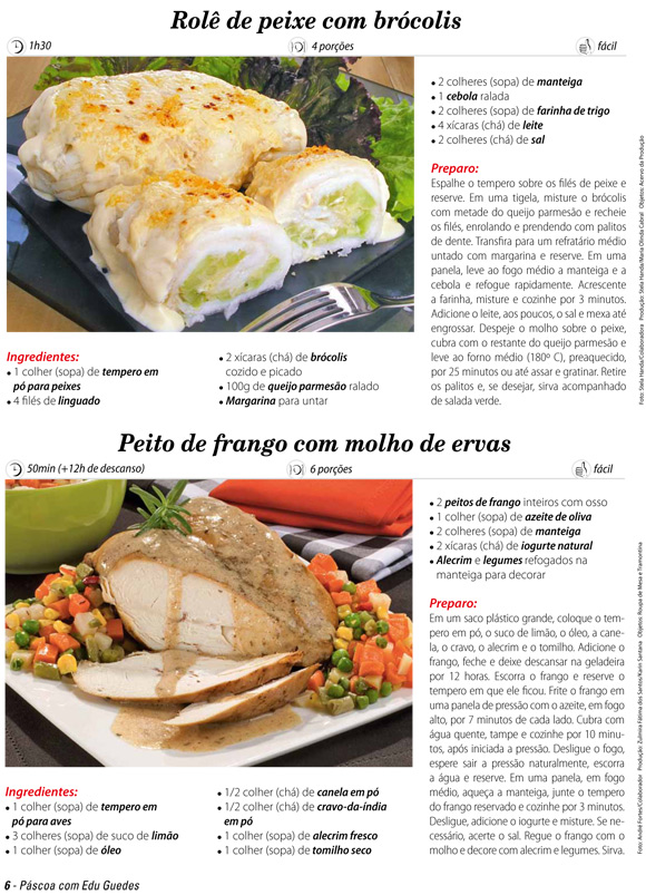 edu-guedes-revista-pascoa-2