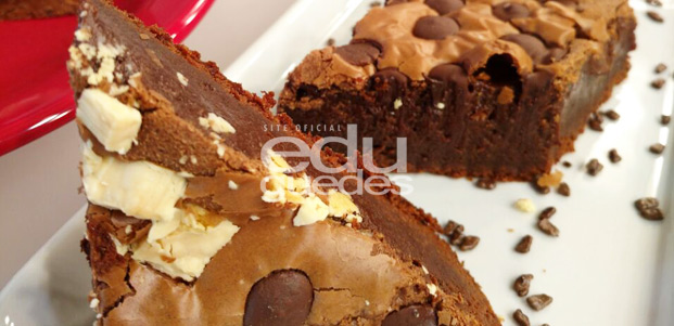 edu-guedes-brownie